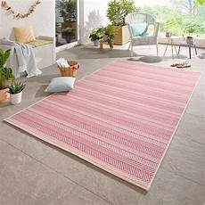 design outdoorteppich caribbean rosa pink teppiche outdoor