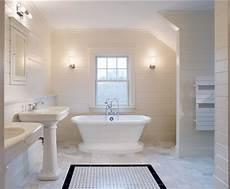 paint color atrium white interior paint color and color palette ideas with pictures home bunch interior design ideas