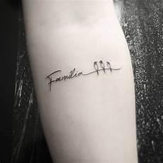 Familien Ideen F 252 R Ein Symbol Oder Eine Schrift