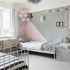 9 Year Bedroom Ideas by 5 Room Decor Ideas For She Ll Most Certainly