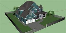 google sketchup house plans download google sketchup house by shai2623 on deviantart