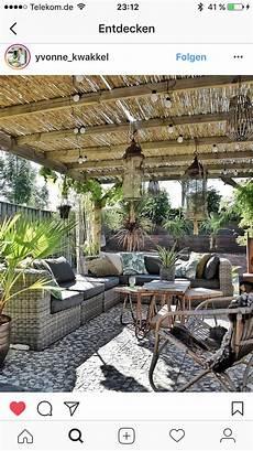 Ideen Wohnen Garten Leben - pin catherine sohns auf homesweethome jardines