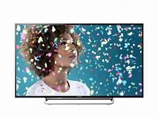 60 zoll fernseher empfehlungen und top 10 tests 2020