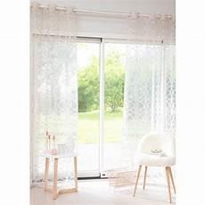 textile en 2019 rideaux oeillets rideaux et maison du monde
