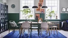 meuble salle à manger wengé meuble salle 224 manger tables chaises buffet et ikea