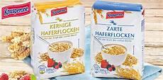 Sind Haferflocken Glutenfrei - knusperone haferflocken aldi s 252 d