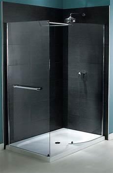 aqualux shine walk in shower enclosures bathshop321