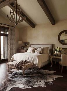 19 bedrooms with neutral 35 spectacular neutral bedroom schemes for relaxation