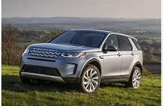 landrover discovery sport updated 2020 land rover discovery sport all you need to