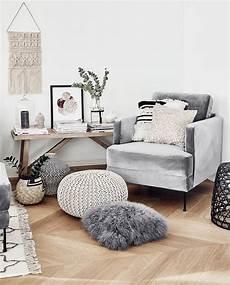 samt sessel fluente wohnzimmer ideen m 246 bel deko in
