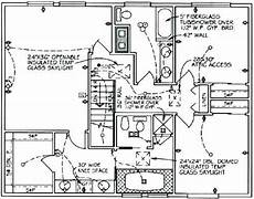 electrical plan for house house electrical wiring house electrical wiring diagram symbols ho in
