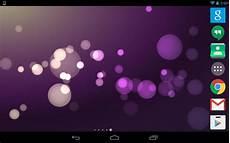 audio visualizer live wallpaper windows visualizer livewallpaper apk free