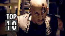 top ten defining vin diesel moments in hd