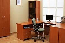 home office furniture charlotte nc choosing office furniture that will work best for you in