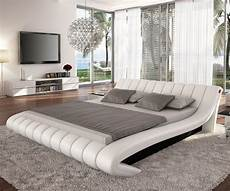 schlafzimmer teppich set polsterbett philina 180x200cm weiss bett schlafzimmerm 246 bel