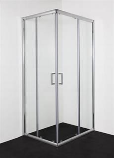 box doccia bricoman box doccia joel 70x90 h190 cm vetro temperato trasparente