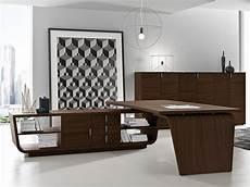 Schreibtisch Modern Design - stilvoller design schreibtisch larus tischgestell mit