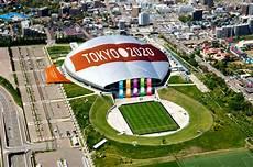 jo japon 2020 mtbwalblog 2020 jo 224 tokyo du 24 juillet au 09 ao 251 t