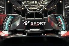 gran turismo sport 6 fixes it needs