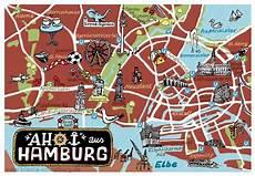 Malvorlagen Zum Drucken Hamburg Schaalburg Postkartenentw 252 Rfe Zu Hamburg Und M 252 Nchen