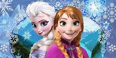 look at frozen 2 shows elsa screen rant