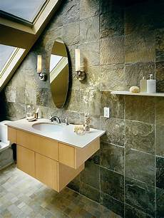 Tiles In The Bathroom five areas of your home that look great dressed in tile