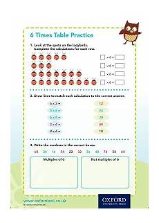 time worksheets y6 3256 times tables ks2 worksheets brokeasshome