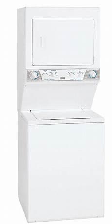 frigidaire met1041zas white westinghouse laundry center for 220 240 volts 5 7 cu ft capacity frigidaire white westinghouse mkt1041zlw laundry center for 220 240 volts 220 240 vol