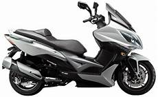 meilleur maxi scooter maxi scooter kymco xciting 400i
