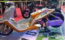 Moto By Cat Mbk Booster 95 Cc Stage6 R T Actualit 233 S Scooter Par
