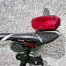 fahrrad gps tracker gps peilsender f 252 r fahrr 228 der gps b 16 223 diebe haben keine