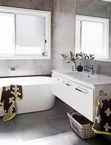 Kitchen Design Tool Australia by Bathroom Interior Design Ikea Tools For The Kitchen