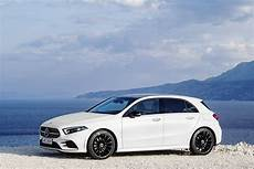 leasing mercedes classe a mercedes a class car lease deals applied leasing
