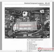 free online car repair manuals download 2002 mini mini user handbook mini cooper 2002 2006 service repair workshop manual