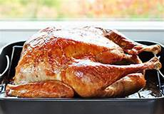 help how do i cook my thanksgiving turkey in a convection