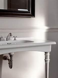 consolle bagno classico consolle per bagno bath bath