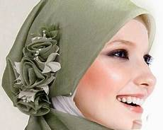 Cara Menjadi Wanita Sholeha Menurut Ajaran Agama Islam
