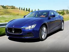 2017 maserati ghibli deals prices incentives leases