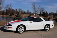 small engine maintenance and repair 1997 chevrolet camaro electronic toll collection 1997 chevrolet camaro z28 midwest car exchange