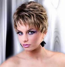 Pixie Cut Gesichtsform - 17 images about hair style on for