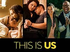 series 171 this is us 187 icmedianet