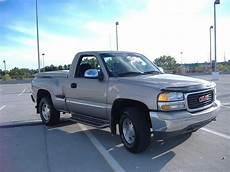 free car manuals to download 2002 gmc sierra 1500 electronic valve timing 2002 gmc sierra 1500 overview cargurus