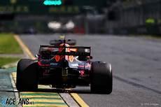 Max Verstappen Bull Albert Park 2019 183 Racefans
