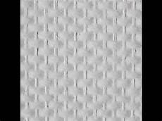 papier de fibre de verre enduire sur toile de verre passer d un mur en relief 224