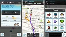 10 Must Iphone Apps Mr Phix Smart Repairs Wilmington