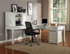 compact home office furniture 20 inspiring home office design ideas for small spaces