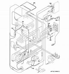 ge water wiring diagram ge water heater parts model gn94dnsrsa01 sears partsdirect