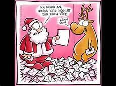 Ausmalbild Weihnachten Lustig Lustige Weihnachten