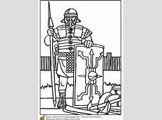 98 dessins de coloriage Bateau De Guerre à imprimer