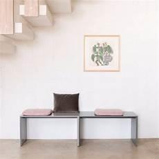brilliant bank vorm bett with regard to your home